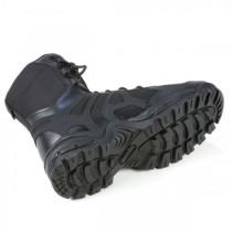 Високи обувки Combat Generation II