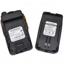 Резервна батерия за радиостанция Баофенг BL-6R