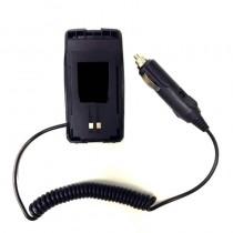 Батерия за кола за Baofeng UV-6R