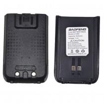 Батерия за радиостанция Baofeng UV-6RA