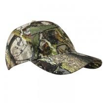e5a9a08e277 3D камуфлажна шапка с козирка за лов