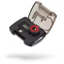 Seek CompactPRO термална камера за мобилни устройства