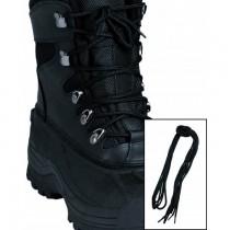 Mil-Tec връзки за военни обувки с дължина 180 см
