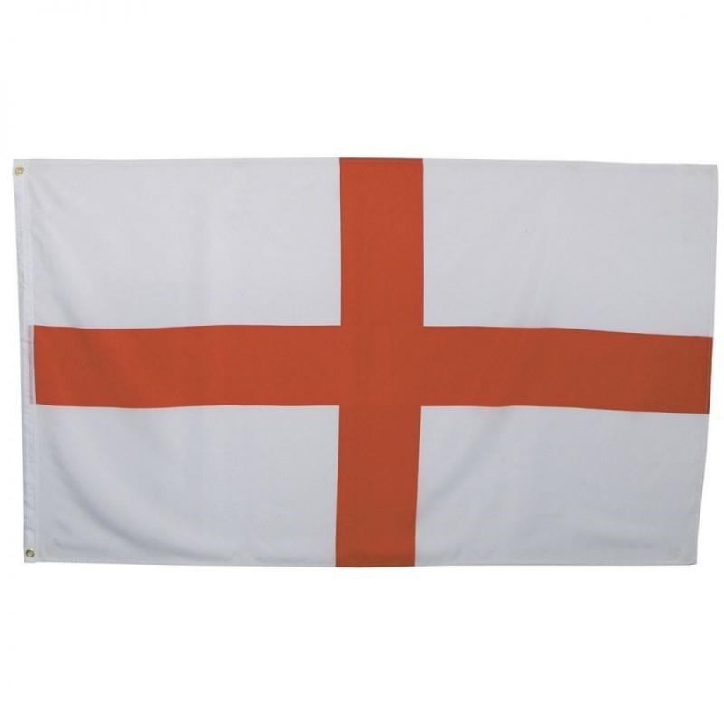 Флаг на Англия
